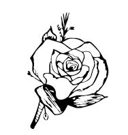sketch_buttonhole