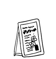 sketch_news